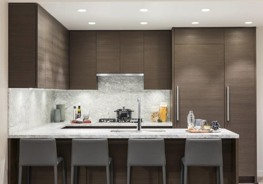 Grande Kitchen.jpg