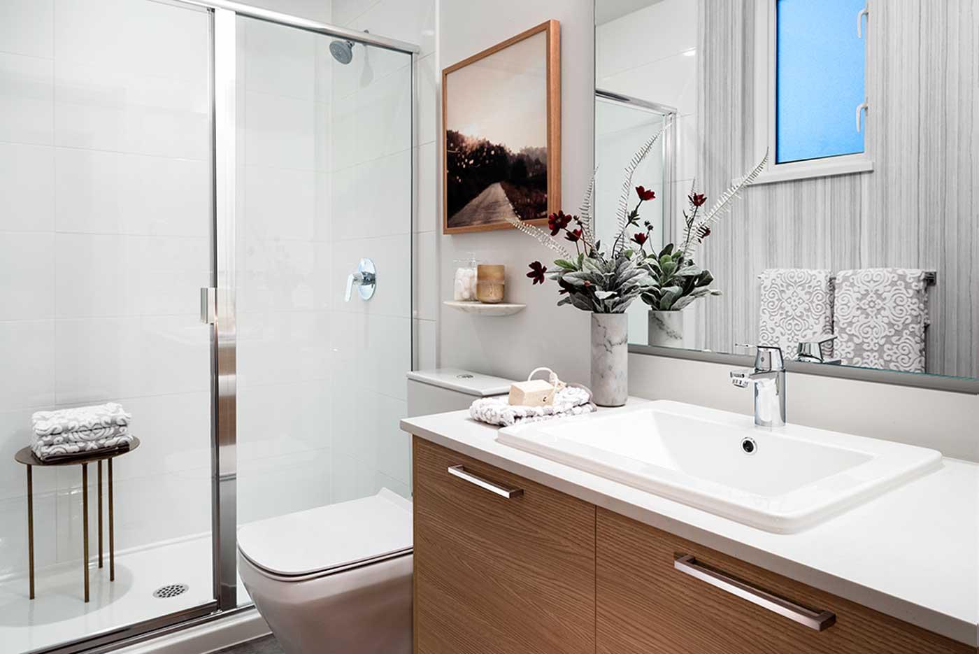 anthem-clayton-walk-gallery-bathroom-1-1400x935px.jpg