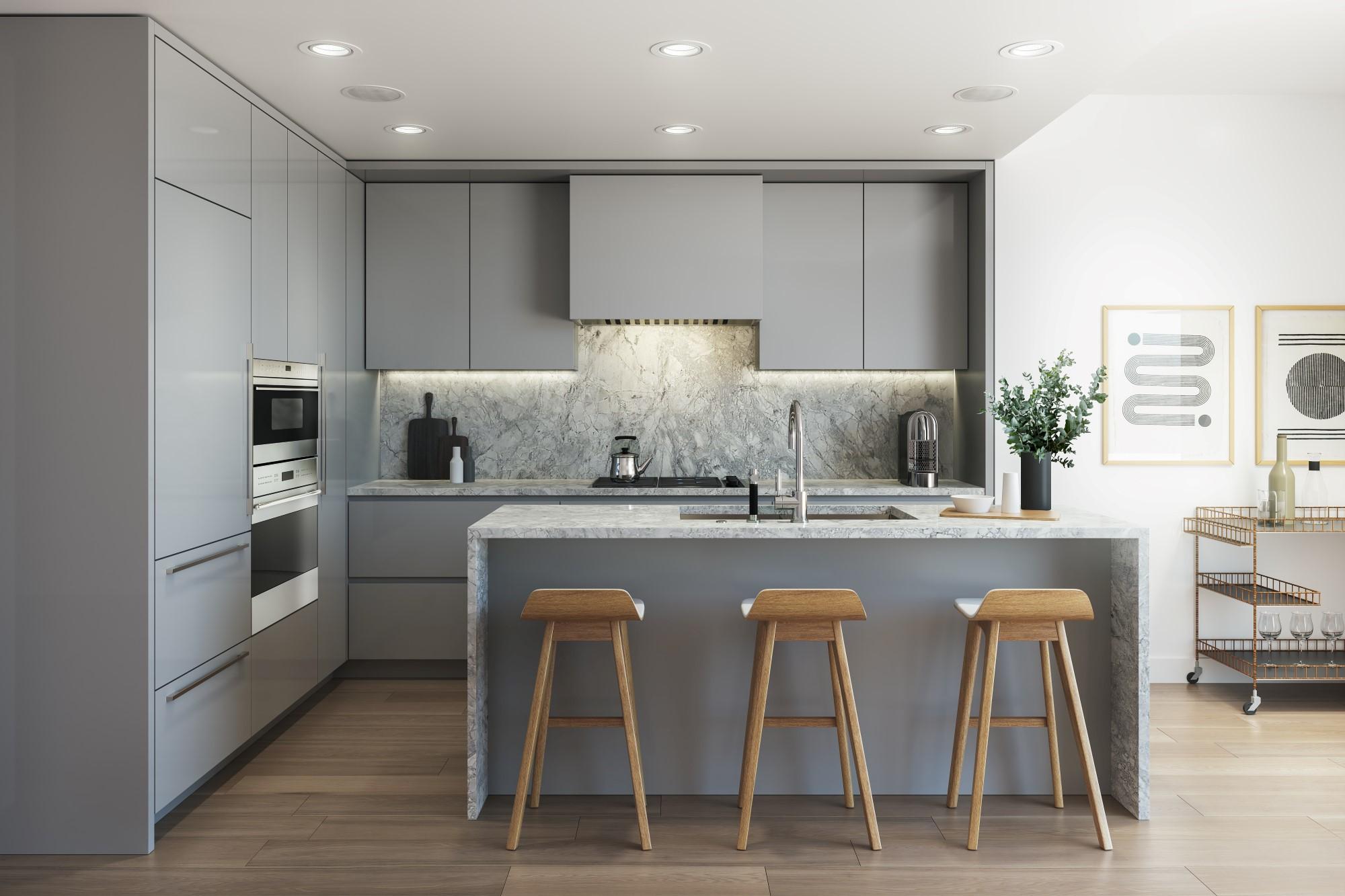 Cambie Gardens kitchen.jpg