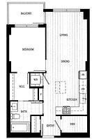 S405 Cambie Corridor