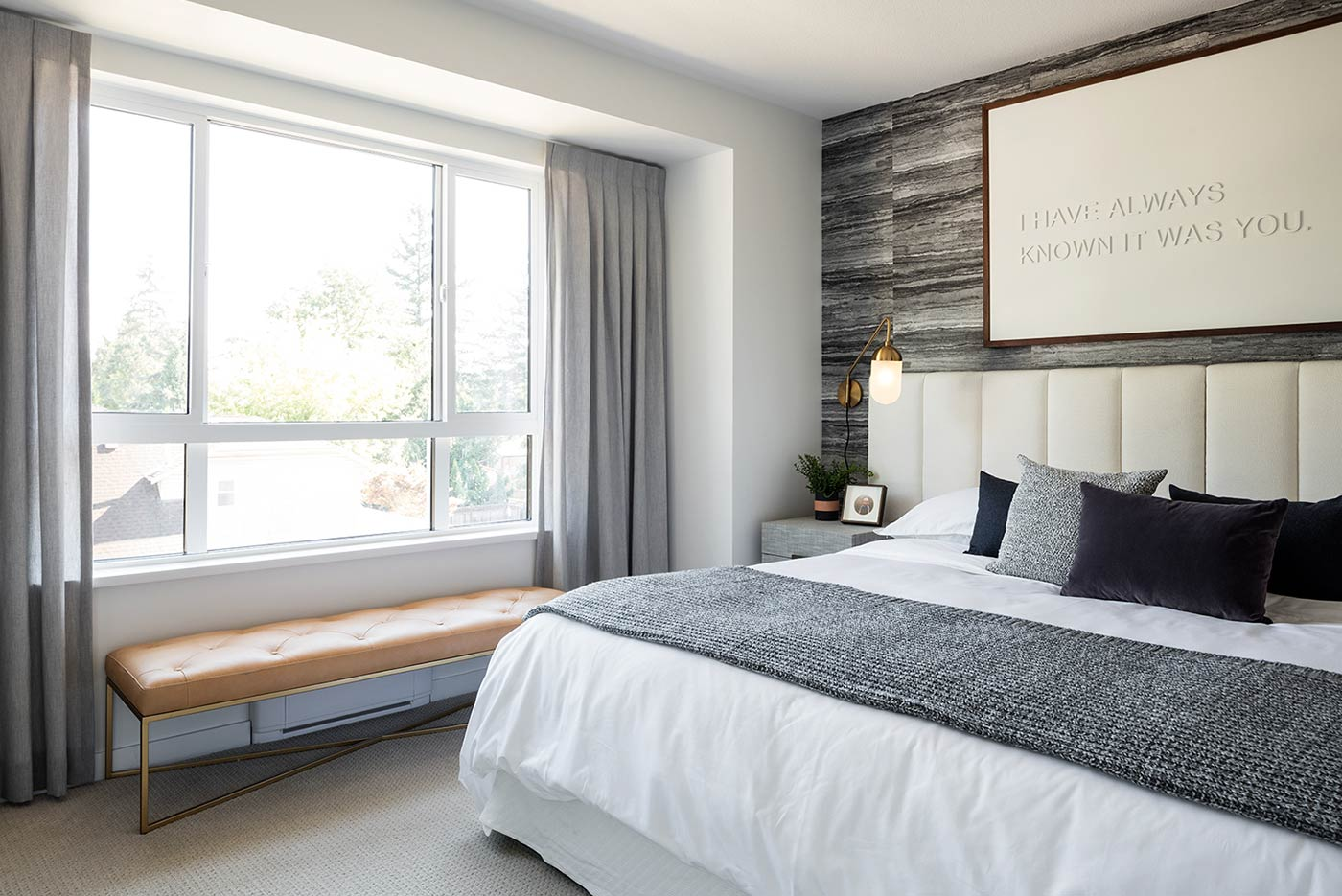 fleetwood-rise-interior-master.jpg