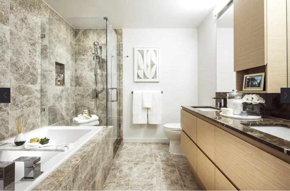 Grande bathroom.jpg