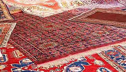 rugs1.jpg