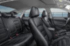2020-Volkswagen-Passat_B2_o.jpg
