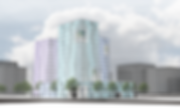 yavne_1_colours_2.png
