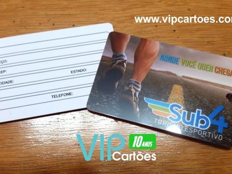 Gráfica VIP Cartões: produçao de cartão comanda pvc, carteirinha de membro de Igreja e tag bagagem