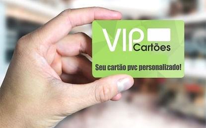 cartao-pvc-personalizado-cartoes-em-pvc
