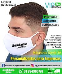 mascara-personalizada-coronavirus-2.jpg