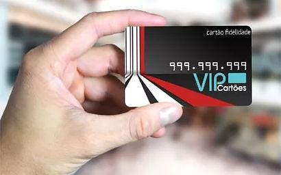 cartao-pvc-personalizado-grafica