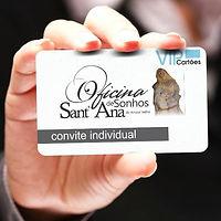 convite-pvc-personalizado.jpg