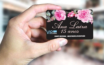 convite-pvc-min.jpg
