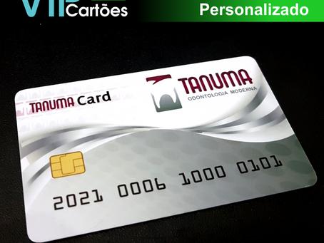 Cartão Fidelidade para empresas: Mais um pedido entregue, cliente satisfeito!