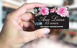 convite-pvc.jpg