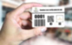 cartao-de-consumo-em-pvc.jpg