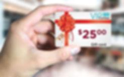 gift-card-cartao-presente.jpg