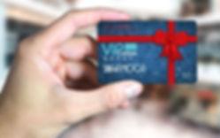 cartao-presente-gift-card.jpg