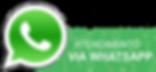 vip-cartoes-cotacao-online.png