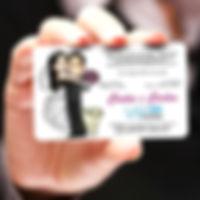 convites-em-pvc-personalizados.jpg