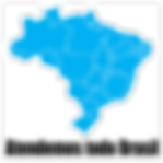 vip-cartoes-atendemos-todo-o-brasil.png