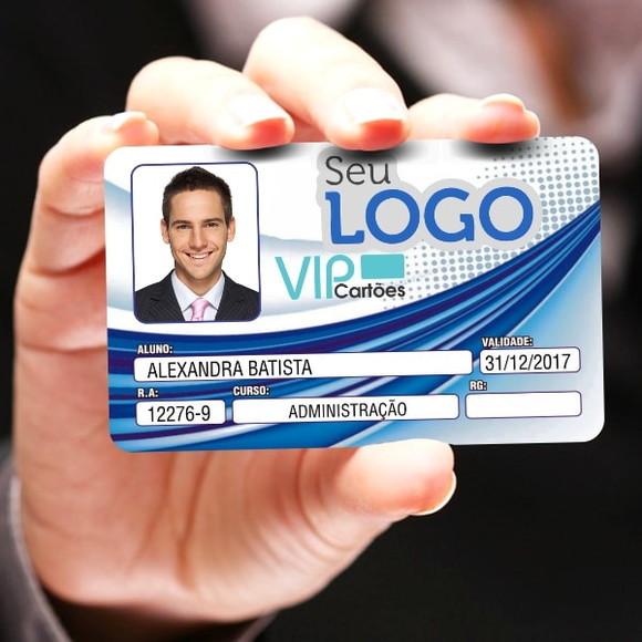 carteirinha-pvc-personalizada