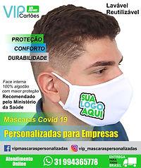 mascara-personalizada-coronavirus-1.jpg