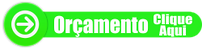 orcamento-vip-cartoes.png