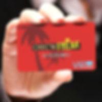 cartao-pvc-pesonalizado-convite-pvc