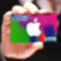 cartao-pvc-personalizado-gift-card