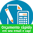 vip-cartoes-orcamento-cartao-pvc.png
