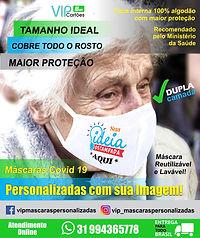 mascara-personalizada-coronavirus.jpg