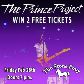 stone pony contest.jpg