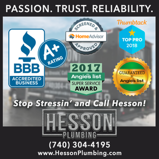 Hesson Plumbing Reliability Ad 1 copy.pn