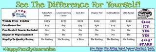 price comparison ad 3 no names.png