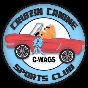 CRUIZIN CANINE SPORTS CLUB logo 1.png