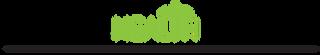Header Letterhead Logo.png