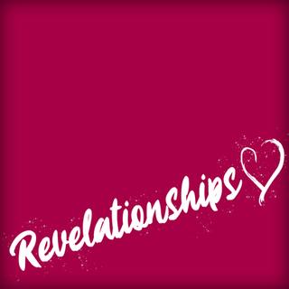 Revelationships Tile.png