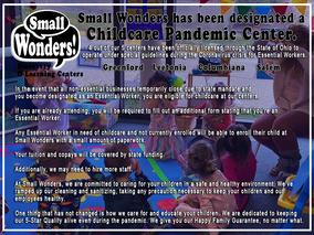 Pandemic Center Announcement copy.png