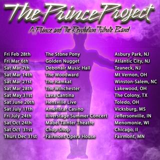 Prince Project 2020 calendar.png