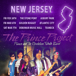 new jersey promo.png