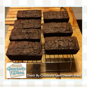 Product Showcase - Death by Chocolate.pn