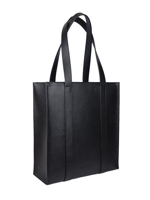 Vaskala shopper bag