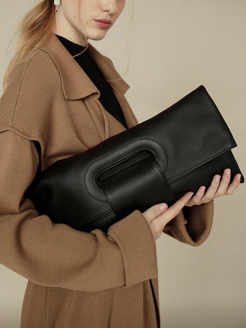 Vaskala Pillow Bag