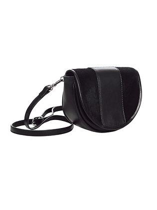 W - The Crescent belt bag