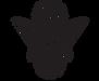 VASKALA-logo_blackss.png