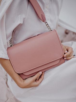 W - Vaskala classic light pink
