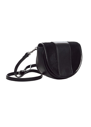 The Crescent belt bag