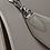 Thumbnail: Vaskala classic light grey