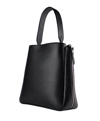 Vaskala Tote Bag