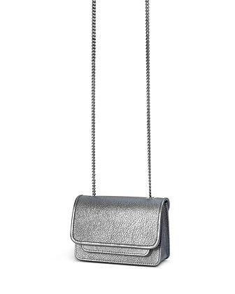 Vaskala mini silver