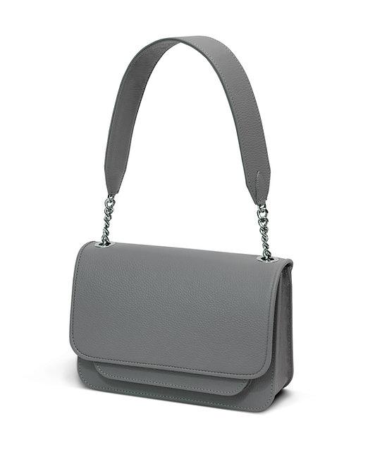Vaskala classic light grey